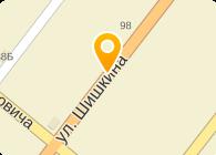 ШАХТИНСКИЙ ХЛЕБОКОМБИНАТ, ОАО