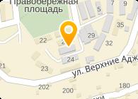 ДилерАзов, ЧП