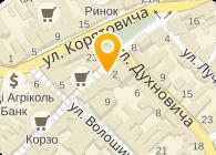 ЕвроШоп Украина, ЧП (Euro shop Ukraine)