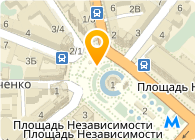 Фармстер-Украина, ООО