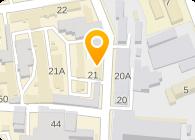 Euroimpex Polska Sp. z o.o., Компания