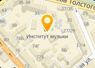 Музыкальный магазин Фантазия, ООО (Music fantazy shop)
