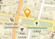 Магазин отделочных материалов Наталка, ООО