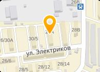 Интернет-магазин бытовой химии, ЧП Germanyshop