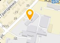 Лотос, интернет-магазин