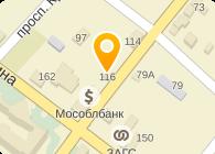 ЗАО ШАХТИНСКИЙ УНИВЕРМАГ, КФ
