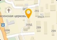 Полимет, Донецкий электродный завод, ООО