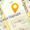 Князев А.В., СПД (Химпроект)