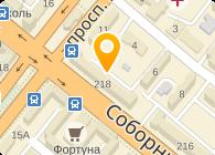 ПКФ ЮНИП, ООО