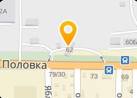 Нво екоресурс, ЧАО (ПРАТ)