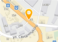 Укрпромсвит, ООО