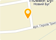 Дункан-ойл ТД, ООО