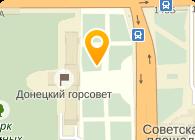 Оил Групп Производственная компания, ООО