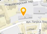 ДимеОйл, ООО