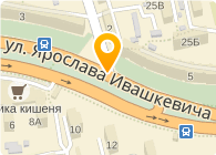 КЛО, ООО