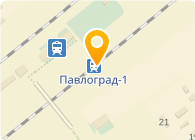 Равед, ООО