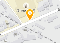 Компания Химпром, ООО
