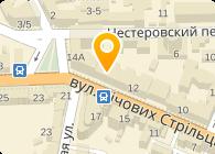 Вектор-ЗТ, ООО