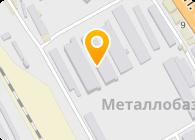 Сильверстоун, ООО