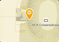НМЦ Украина, ООО