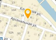 Техноармприбор, ООО