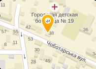 Алвест, ООО
