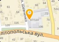 """ООО """"Автотех Украина"""""""
