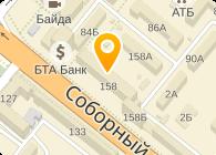 Будиндустрия ЛТД, ООО