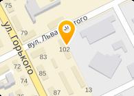 ТПГ СтройМиг, Компания