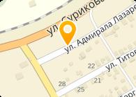 Укрспецогнеупор-Экспорт ПО, ООО