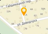 Маршалок, ООО