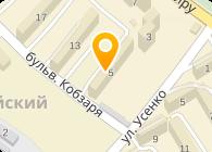 Лекатранс , ООО
