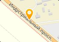 Альтер Групп, ООО