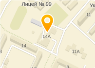 Оптпромторг-Юг, ООО