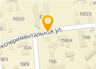 Sorbent-volish(Сорбент-волиш),ТОО