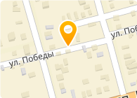 Уральскотын, ОАО