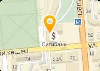 Сайпем Казахстан, ТОО
