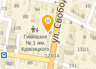 ООО Интернет Магазин Андрей