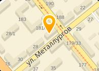 "интернет-магазин ""Товары оптом"""