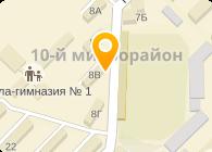 Субъект предпринимательской деятельности ИП Догалаков Д. А.