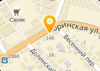 """Частное предприятие Магазин """"Весовичок"""""""