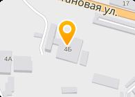 ООО «СмазПромСервис»