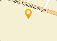 Радион-Казак В. К., ИП