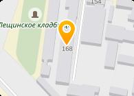 Завод Энергооборудование, Филиал ОАО Белсельэлектросетьстрой