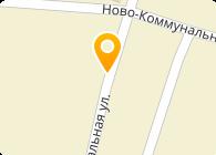 Лельдревинвест, ООО