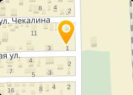 "ООО ""Дон-Терминал"""