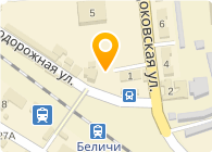 Декамир, ООО