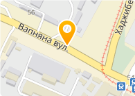 ЮМПЭКС, ООО