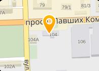 Донецкий экспериментальный ремонтно-механический завод (ДонЭРМ), ОАО