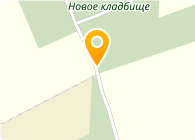 Строймонтаж, ЧП (С.П.С., ЧП)